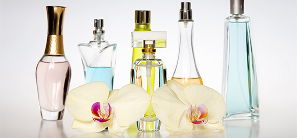 Smells of success: Considering scent in hospitality