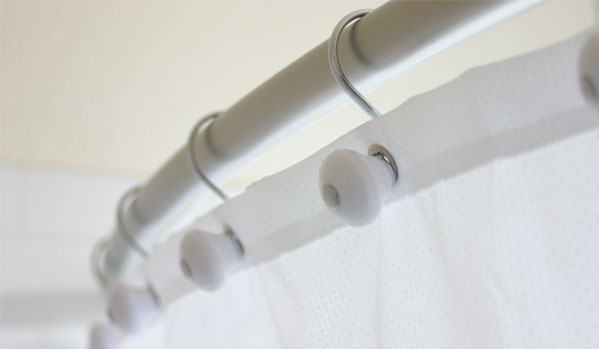 Choose A Sustainable Alternative To Vinyl Curtains